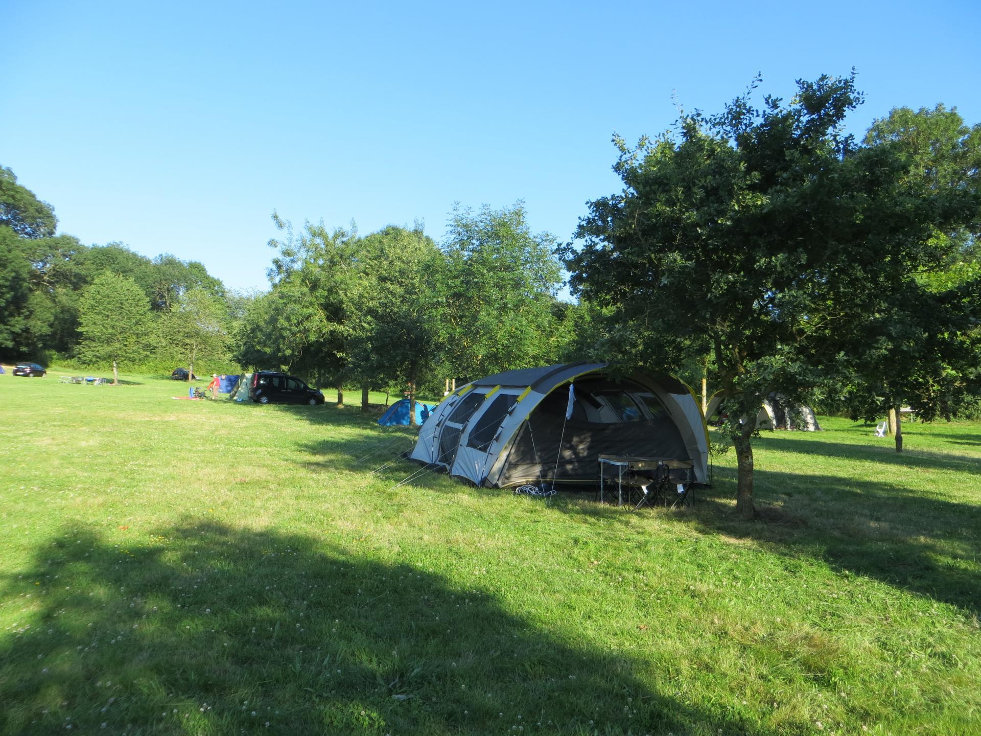 Camping 2014 014