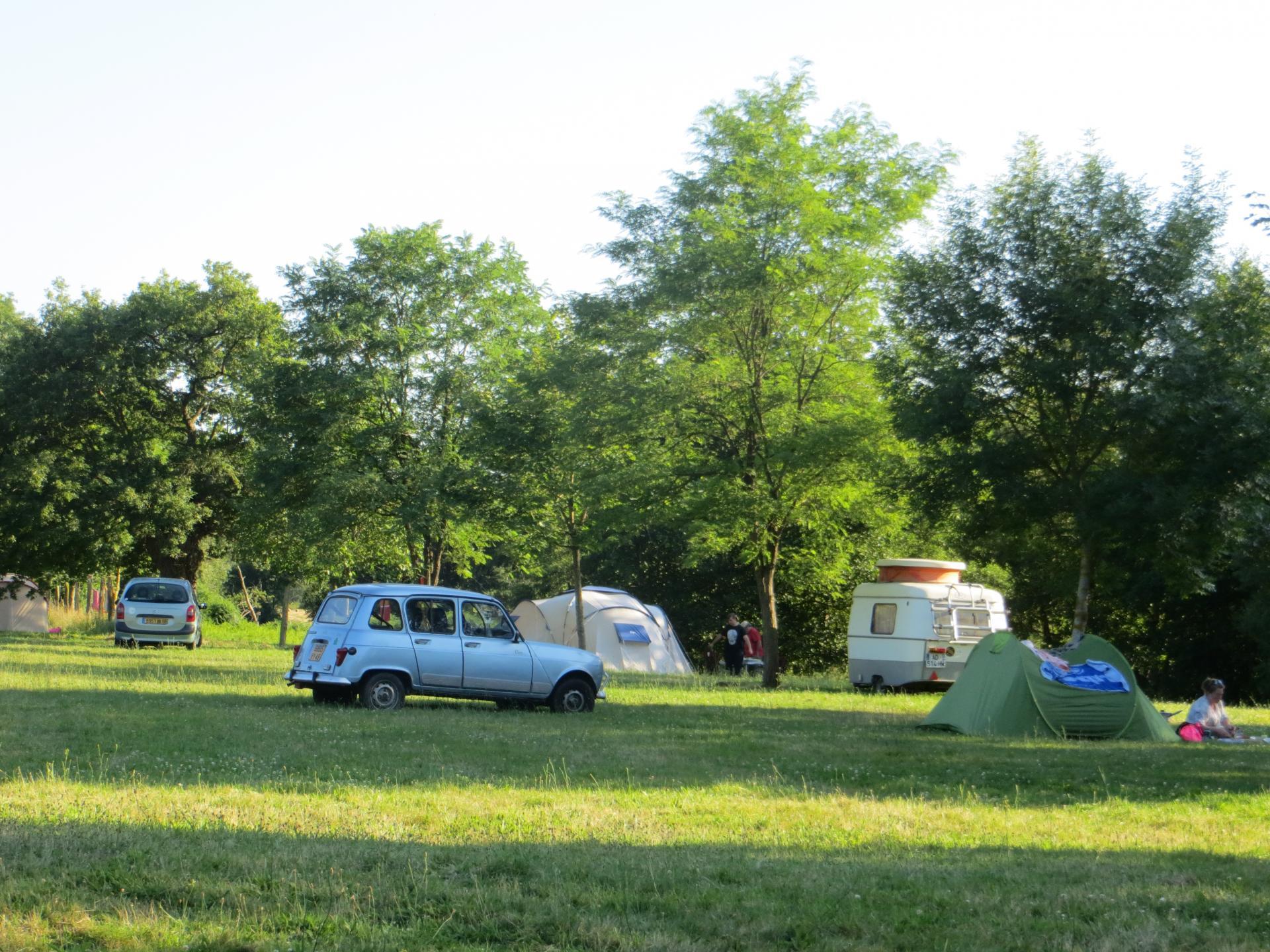 Camping 2014 016